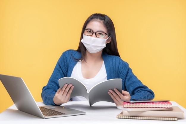 Icfes cita a más de 70.000 estudiantes para las pruebas Saber TYT electrónica y en casa 1