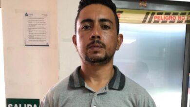 A la cárcel 'el Monstruo de Juan Amarillo', presunto abusador sexual serial 4