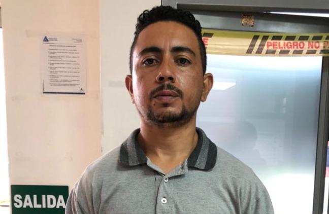 A la cárcel 'el Monstruo de Juan Amarillo', presunto abusador sexual serial 3