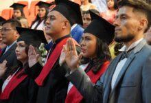 UT abre cuatro nuevos programas de posgrado 25