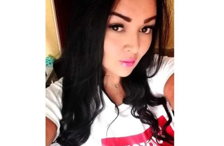 Joven tolimense desaparecida en Bogotá fue hallada muerta 1