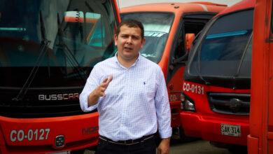 Por violar los topes financieros en su campaña, Miguel Barreto podría perder su investidura 7