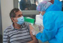 El 17,4 % de los colombianos aseguró que no se vacunará contra el covid-19 8