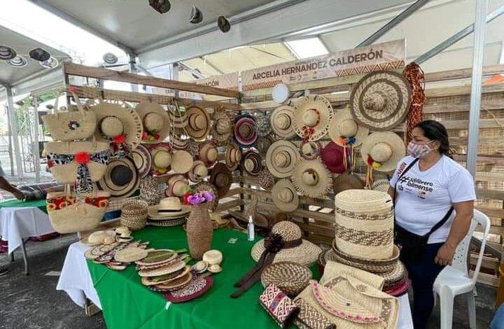 Día del Sombrero Tolimense obtuvo una venta superior a los $11 millones de pesos 1