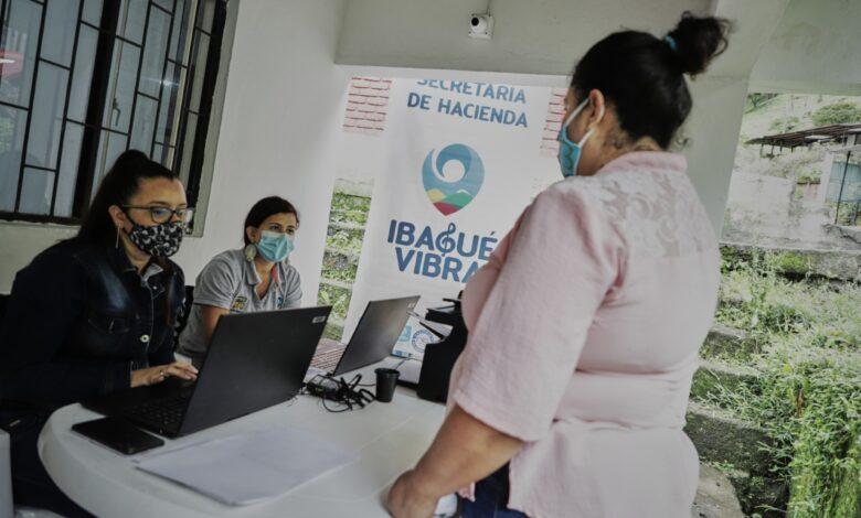La comuna Cinco se prepara para recibir una nueva jornada de 'Alcaldía y Gobernación al Barrio' 1