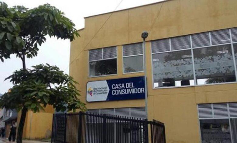 Gestora Urbana interpone incidente de desacato en contra de director de Espacio Público 1