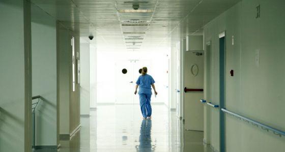 Psiquiatra y enfermera acusadas de homicidio 1