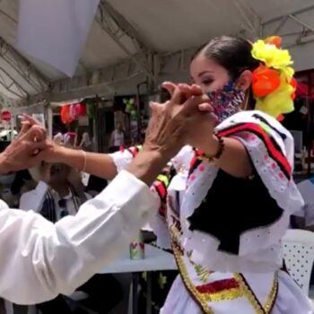 Tolima se llevó la corona del Reinado Nacional Del Bambuco 2021 4