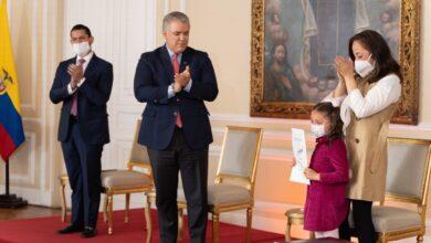 Desde hoy Colombia debe aplicar la cadena perpetua para violadores de menores. 8
