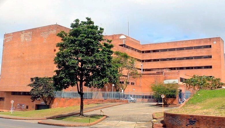 Más de 1.400 personas han sido atendidas la nueva sede del Federico Lleras Limonar 1