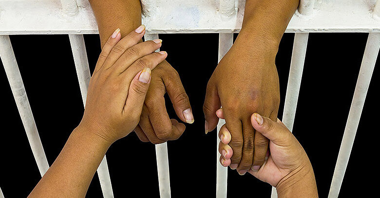 15 años a la cárcel pareja por tentativa de homicidio 1