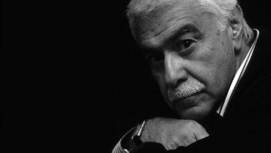 Muere el reconocido escritor Germán Castro Caycedo 12