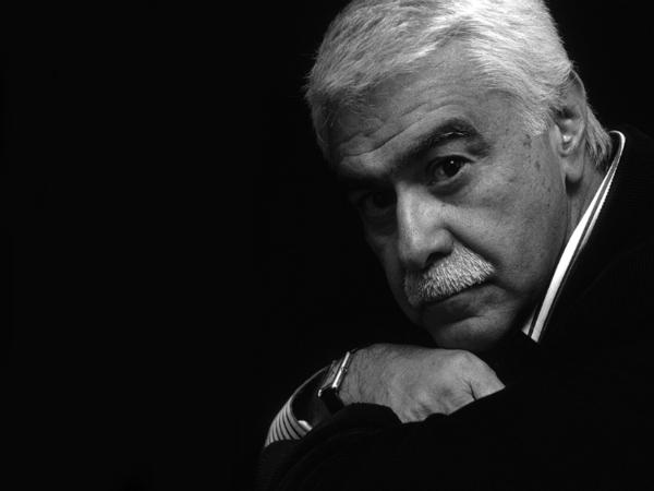 Muere el reconocido escritor Germán Castro Caycedo 1