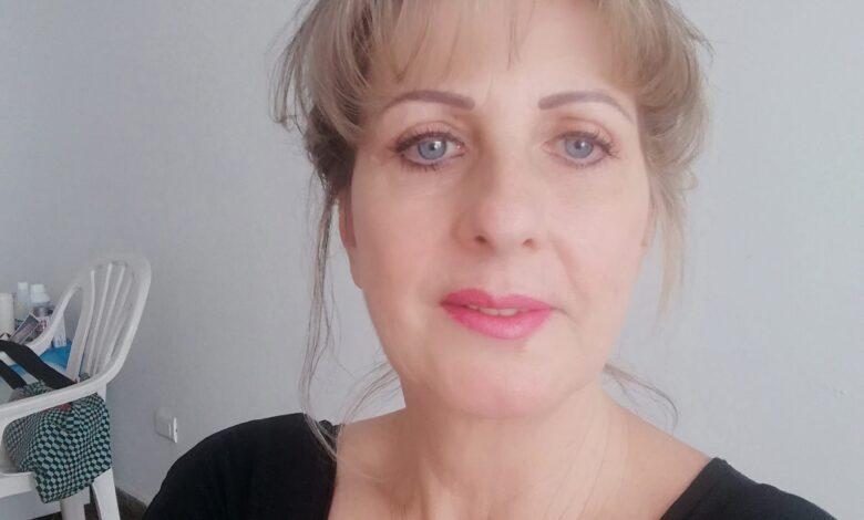 Hermana de Navarro Wolf sancionada por presentar documentos falsos a la Alcaldía 1