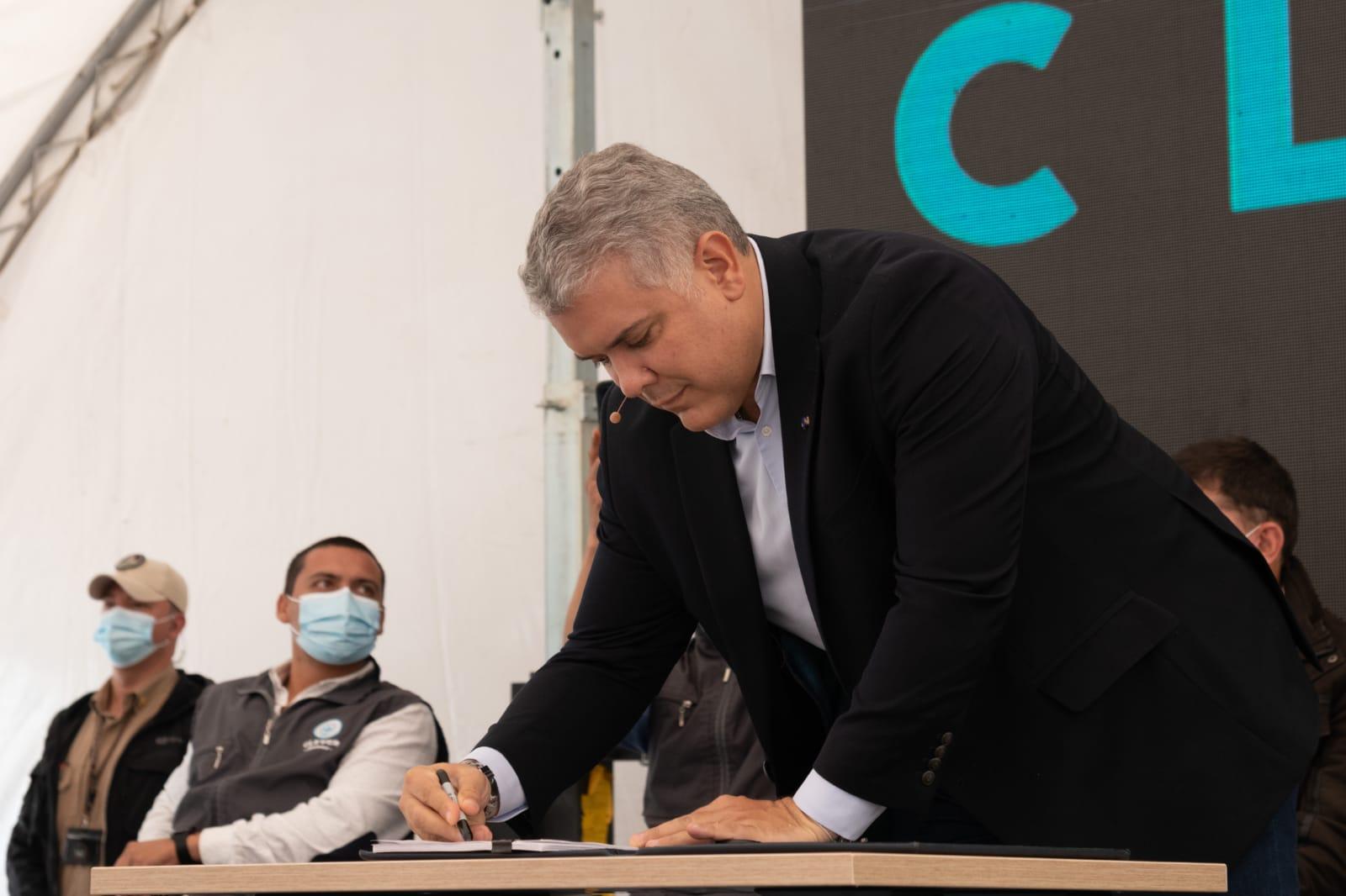 Colombia permite el uso seguro de cannabis medicinal 3
