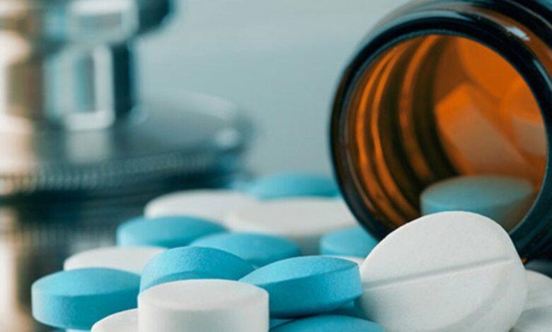 Escasean los medicamentos para tratar del Covid-19 en el Tolima 1
