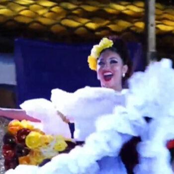 Tolima se llevó la corona del Reinado Nacional Del Bambuco 2021 9