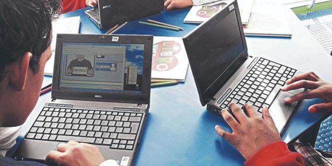 Estudiantes, se agota el tiempo para acceder a minutos y datos móviles gratis 1