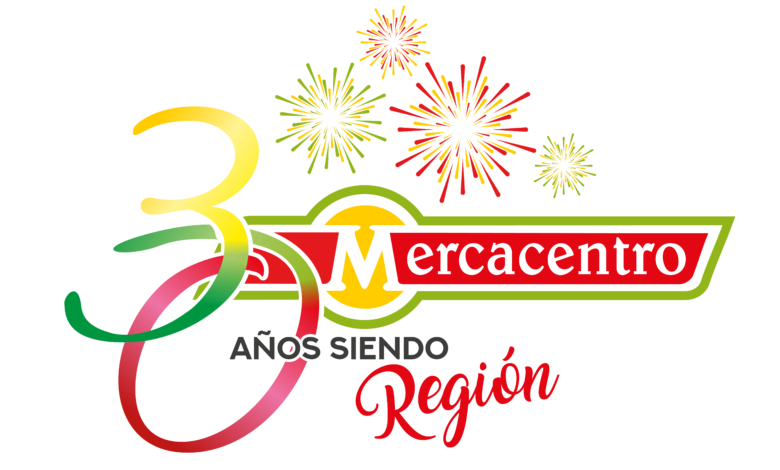 Supermercados Mercacentro cumple 30 años 3