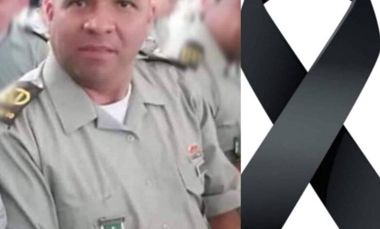 En Ibagué encontraron hombre señalado de asesinar un Policía en zona rural del Guamo 1