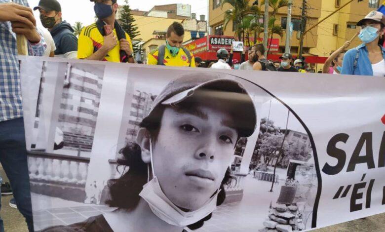 Tres meses han pasado y Corte Constitucional no ha definido nada sobre el caso de Santiago Murillo 1