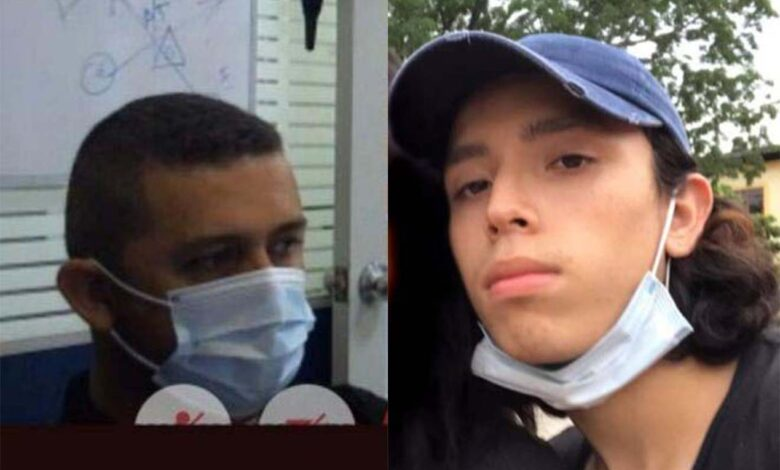 Justicia ordinaria llevará el caso del asesinato de Santiago Murillo 1