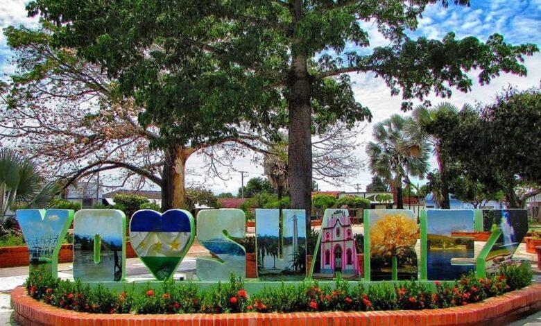 Suárez, primer municipio del Tolima en alcanzar inmunidad de rebaño 1