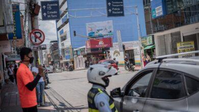 35 conductores en Ibagué perderán su licencia de conducir 2