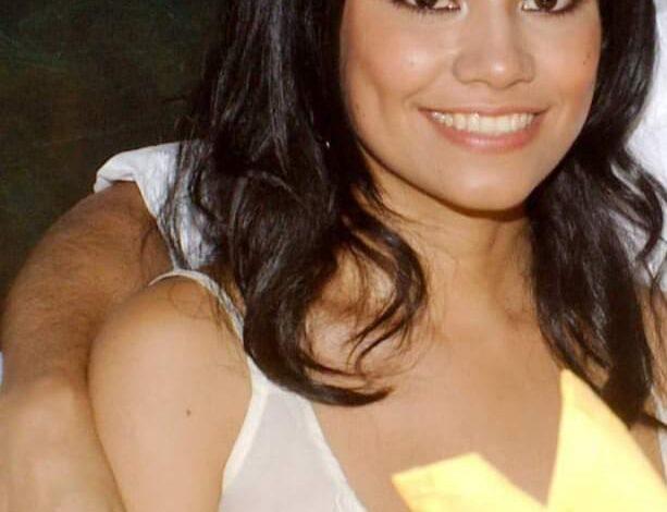Desapareció joven ibaguereña que se encontraba visitando a su familia en la capital musical 3
