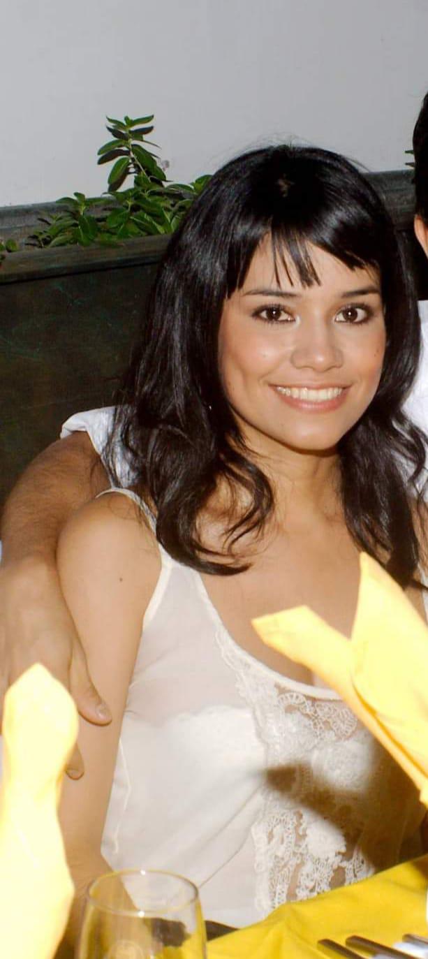 Desapareció joven ibaguereña que se encontraba visitando a su familia en la capital musical 4