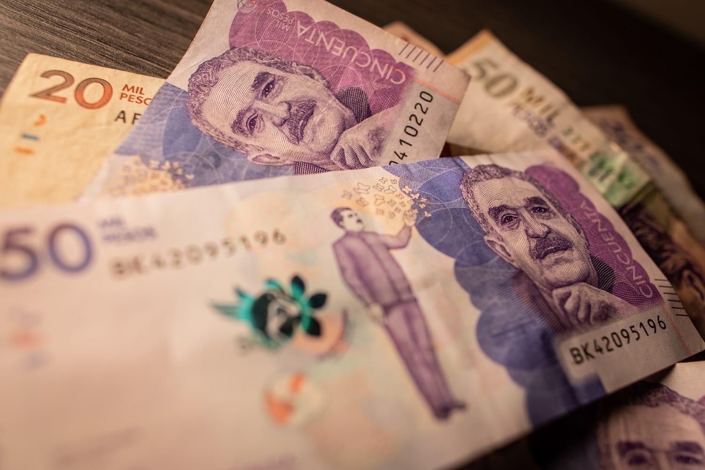 """10 millones de colombianos serán beneficiados con la ley de """"Borrón y cuenta nueva"""" 4"""