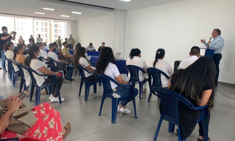 En la memoria de los quindianos aun viven las víctimaa de desaparición forzada 1