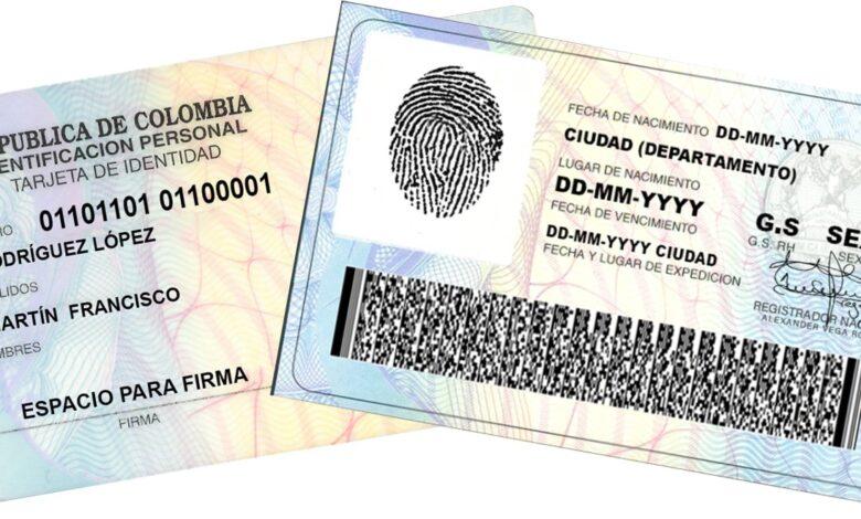 Venga le cuento: Necesita copia de su registro civil, o de matrimonio o de defunción? 3