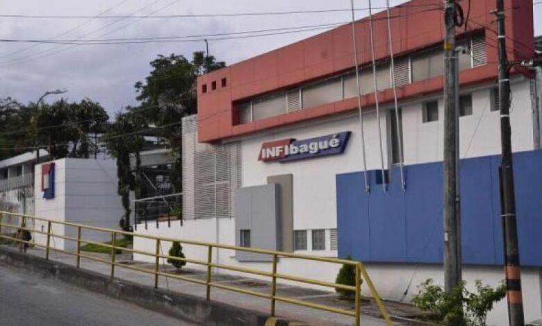 Infibagué rendirá cuentas a los ibaguereños este jueves 5 de agosto 3