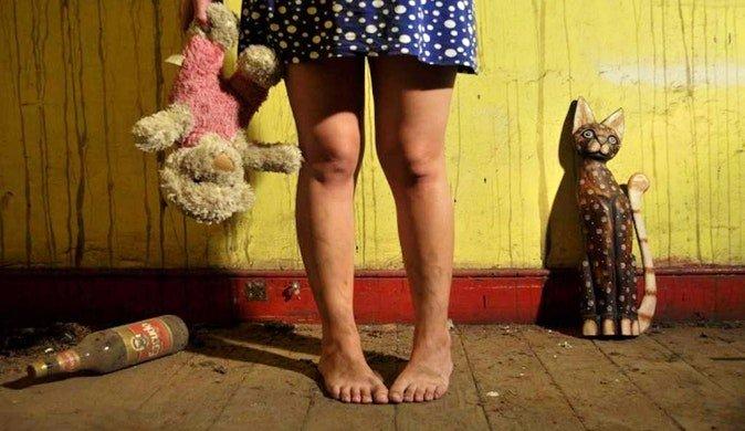 Caen abusadores de niños en Honda - Tolima 3
