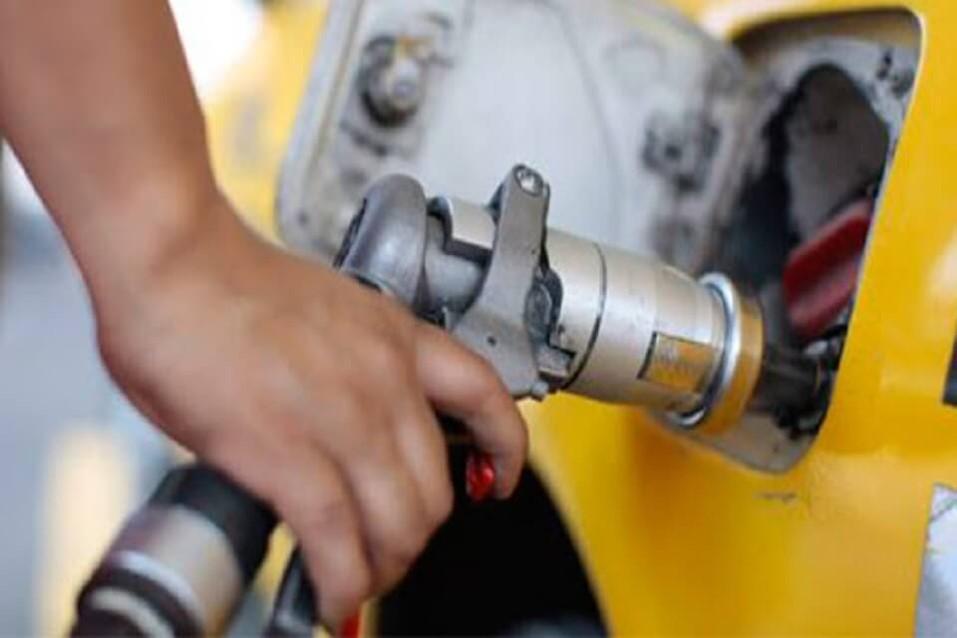 Bogota, Cundinamarca, Boyacá y Santander amanecieron sin gas 4