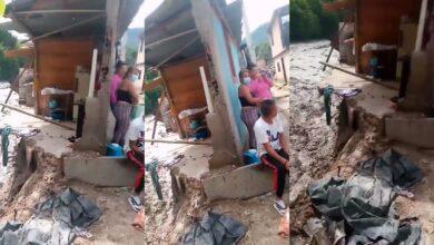 Solidaridad de Ibaguereños toma fuerza luego de la tragedia 7