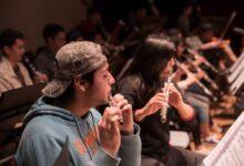 Ibagué será sede del II semanario Internacional de Música 21