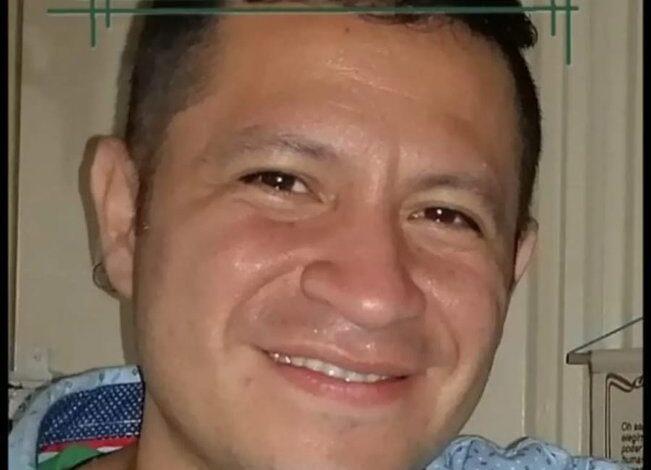 Hallan sin vida maestro desaparecido en Planadas