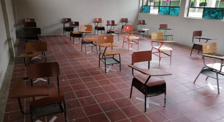 19 mil 382 jóvenes presentarán el examen del ICFES en el Tolima 1
