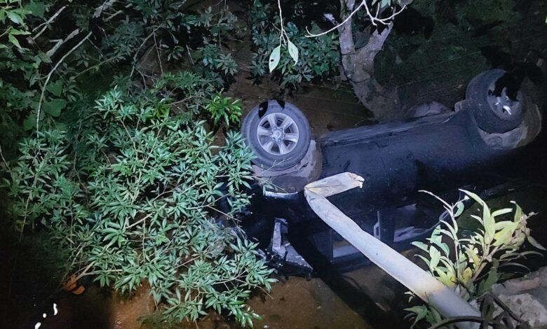 19 personas heridas dejaron dos accidentes de tránsito en el Tolima 3