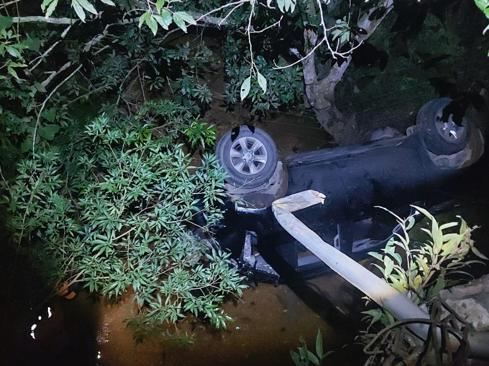 19 personas heridas dejaron dos accidentes de tránsito en el Tolima 4
