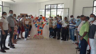 Víctimas de Boyacá y Tolima no están solas, reciben acompañamiento psicosocial 8