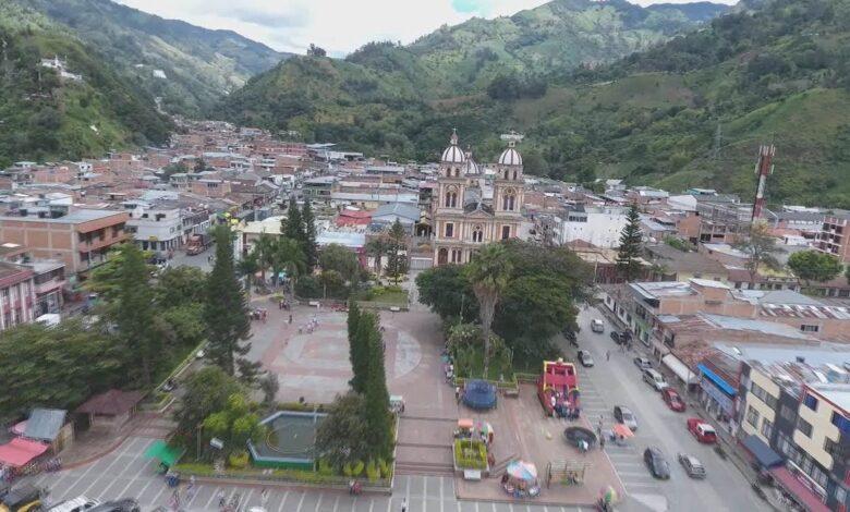 Pandemia, paro y lluvias, la combinación para el desempleo en Cajamarca 1