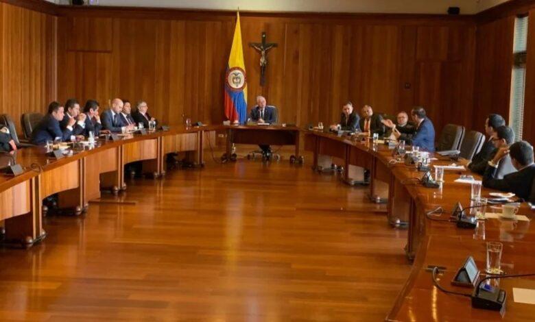 La Corte Constitucional hundió ley que da cadena perpetua para violadores y asesinos de niños 1