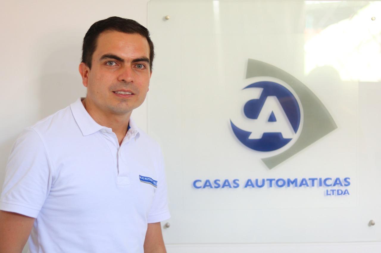 Empresarios del Tolima participarán en la feria Expocamello en la ciudad de Pereira 8