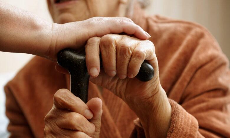 Durante 17 años mujer reclamó pensión de Sobreviviente 1