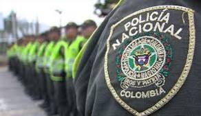 Teniente de la Policía extorsionaba subalterno buscando relaciones sexuales 12
