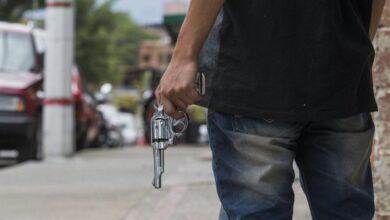 Hombre fue ultimado por sujetos en moto en El Espinal 10
