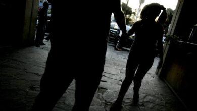 Violencia infantil e intrafamiliar sigue en aumento en el Tolima 8